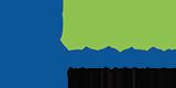 Betta Services Logo